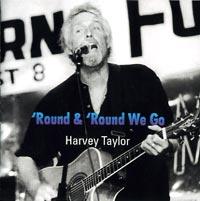 'Round & Round We Go